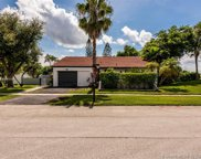 491 Sw 168th Ave, Weston image