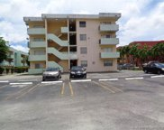495 Nw 72nd Ave Unit #304, Miami image