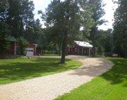 25276 Lange Lane, Custer image