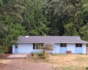 7904 SE Rich Rd, Olympia image