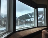 45 Beeler Unit 409, Copper Mountain image