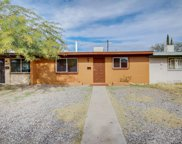 3535 E March, Tucson image