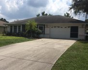 4595 Wecoma Avenue, North Port image