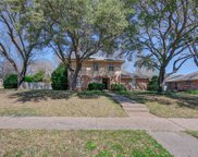 1703 Damian Way, Richardson image