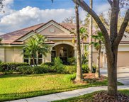 9332 Deer Creek Drive, Tampa image
