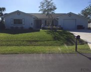 19 N Clarendon Ct N, Palm Coast image