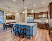 34855 N Mountainside Drive, Carefree image