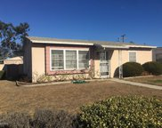 1602 VALLEY PARK Drive, Oxnard image