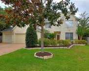2718 Loyaga Dr, Round Rock image