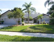 19 Winewood CT, Fort Myers image