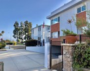 3800 Kendall St Unit #2, Pacific Beach/Mission Beach image