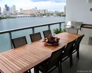 3300 Ne 188th St Unit #718, Aventura image