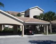 1011 Fairwaycove Lane Unit 104, Bradenton image