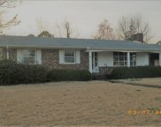 1011 Schall Place, Jacksonville image