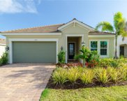 13823 American Praire Place, Lakewood Ranch image