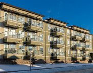 102 Willis  Crescent Unit 1109, Saskatoon image