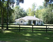 7580 NW 83rd Court Road, Ocala image
