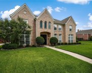 660 W Peninsula Drive, Coppell image