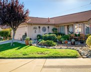 10350 Bel Air Drive, Cherry Valley image