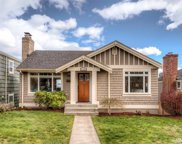 4106 38th  SW, Seattle image
