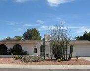 8571 E Via De Encanto --, Scottsdale image
