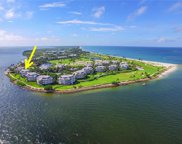 1608 Lands End Village, Captiva image