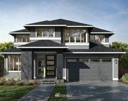 12434 Harwood Cove Lane SW, Lakewood image
