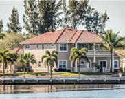 5186 Early Terrace, Port Charlotte image