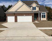 20671 MISTY BROOK CT., Macomb Twp image