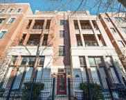 3843 Southport Avenue Unit 2S, Chicago image