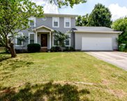 1512 Claremont Drive, Maryville image