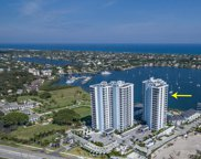 2 Water Club Way Unit #1404, North Palm Beach image
