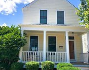 3300 North Mester, St Charles image
