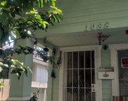 1088     Saint Louis Avenue, Long Beach image