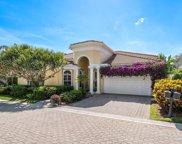 6537 Somerset Circle, Boca Raton image