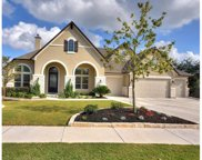 2754 Grand Oaks Loop, Cedar Park image