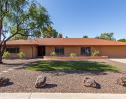 5449 E Larkspur Drive, Scottsdale image