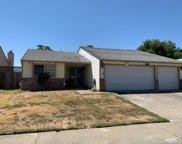 8744  Tiogawoods Drive, Sacramento image