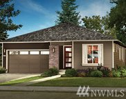 19038 146th St E, Bonney Lake image