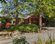 609 Spring Hill Rd, Orcas Island image
