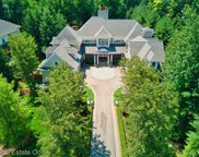 2731 Turtle Lake Dr, Bloomfield Hills image