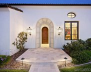 6931 The Preserve Way, Carmel Valley image