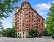 1210 North Astor Street Unit A1, Chicago image