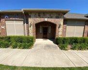 2785 Rockbrook Drive Unit 104, Lewisville image