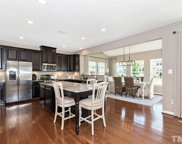 3501 Regent Pines Drive, New Hill image