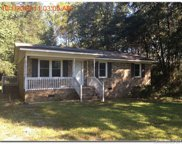 609  Coldstream Circle, Chester image