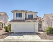 3368 STACEY LYN Drive, Las Vegas image