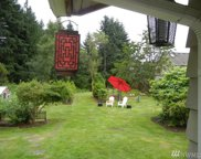 19813 23rd Dr SE, Bothell image