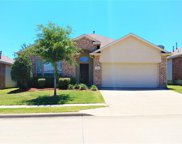 7428 Anderson Boulevard, Fort Worth image