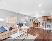 9085 Alcosta Blvd Unit 413, San Ramon image